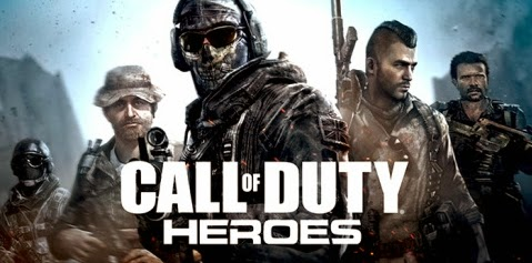 call of duty apk android klinikandroid.com