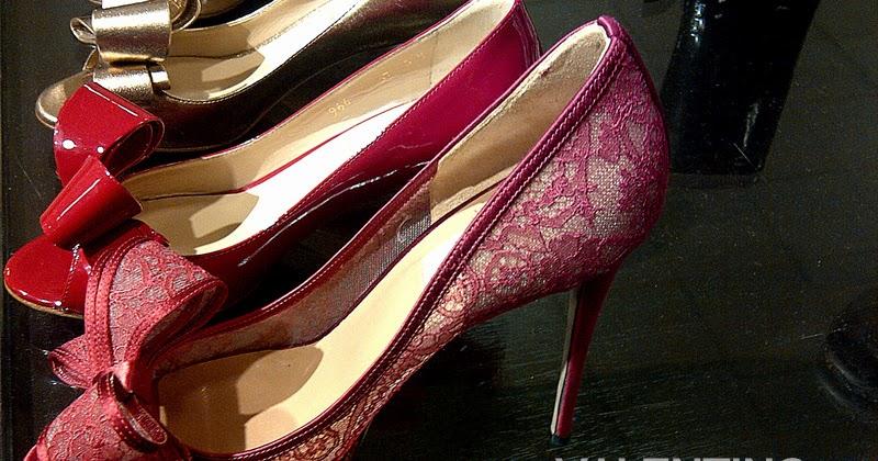 Prada Red Sole Mens Shoes