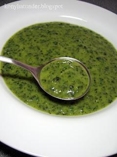 leek-kale-soup