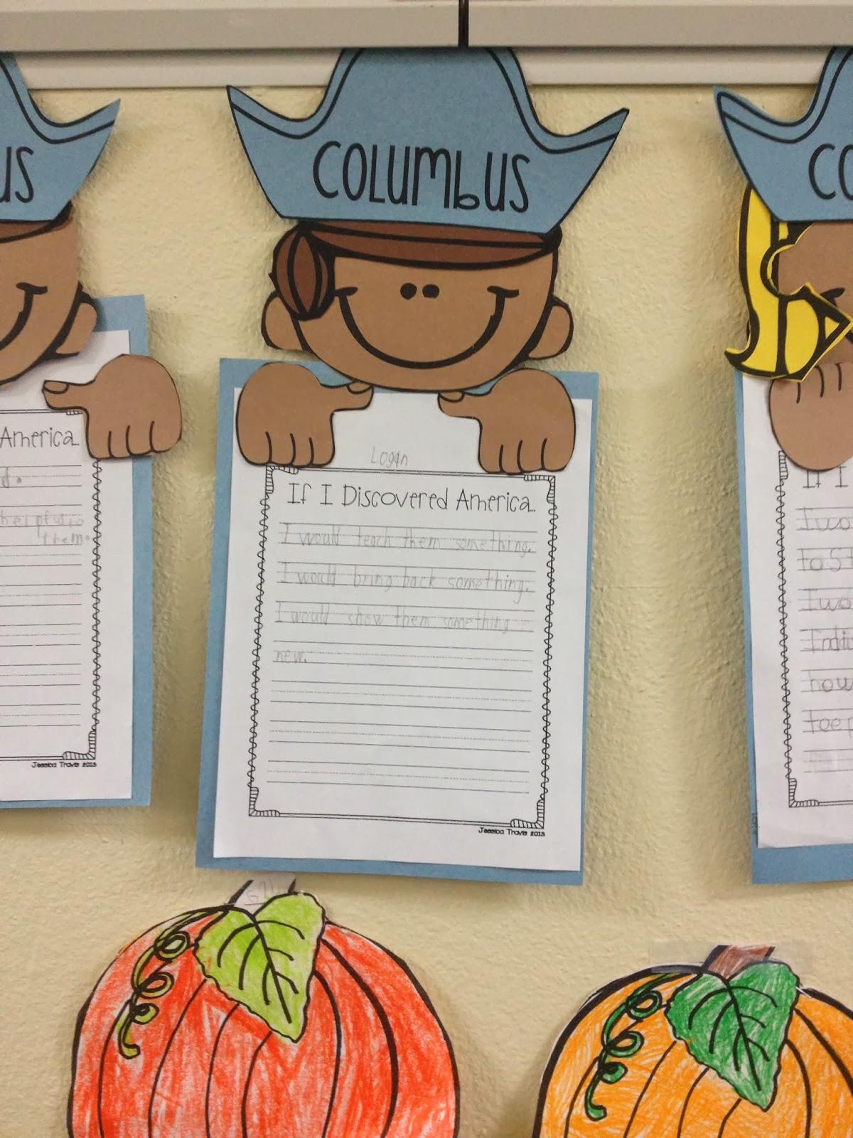 math worksheet : timetwoteach columbus day! free for me! : Columbus Day Math Worksheets