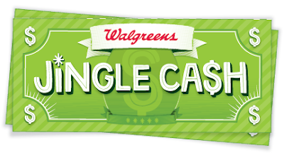 http://www.walgreens.com/images/pdfs/44988/Jingle_Cash_12_2013.pdf