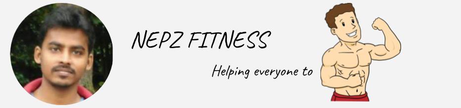 Nepz Fitness
