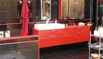 Lacar muebles antiguos pintura lacada al poliuretano bricolaje f cil - Limpiar muebles lacados ...