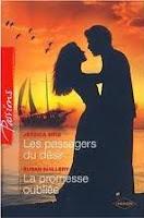 http://lachroniquedespassions.blogspot.fr/2012/07/les-passagers-du-desir-jessica-bird.html