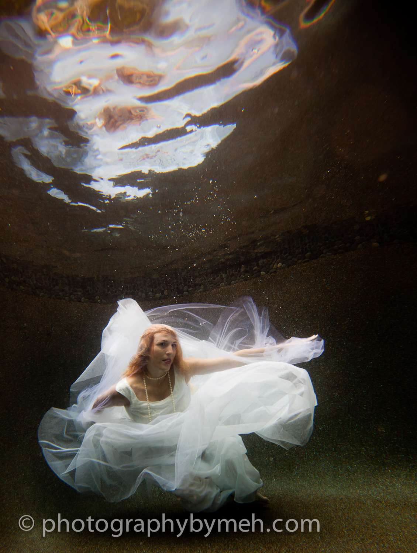 michael harris photography 167 the wedding