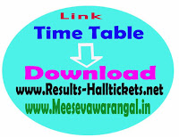 http://www.manabadi.co.in/timetables/osmania-university-mca-1st-2nd-and-3rd-year-2nd-sem-jan-2016-practical-exam-time-table-5-1-2016.asp
