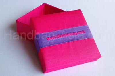 http://handbag-asia.com/Embroidered-Thai-Silk-Box.htm