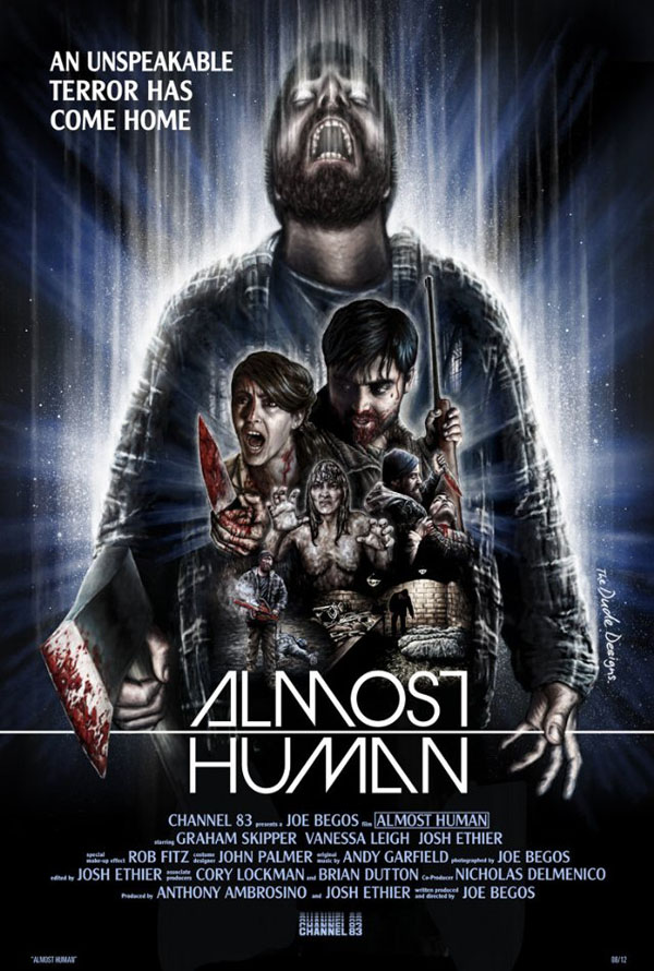 [Image: Almost-Human-2013-Movie-Poster.jpg]