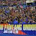 Sukan: Johor DT Berdepan Laluan Getir Selasa Ini