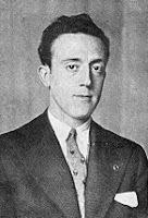 Antonio F. Argüelles