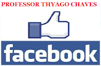 https://www.facebook.com/professorthyagochaves