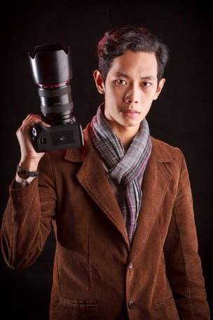 Hello! I'm Bachtiar Firgiawan.