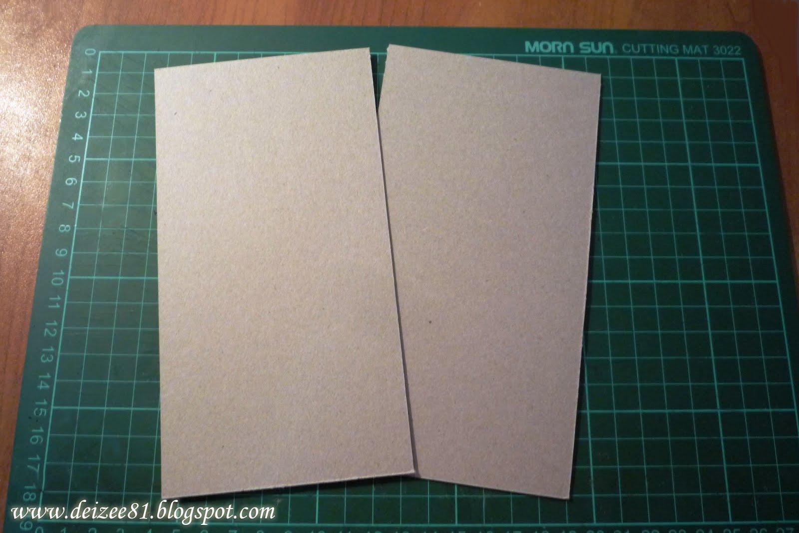Блокноты своими руками без сшивания и без склеивания 78