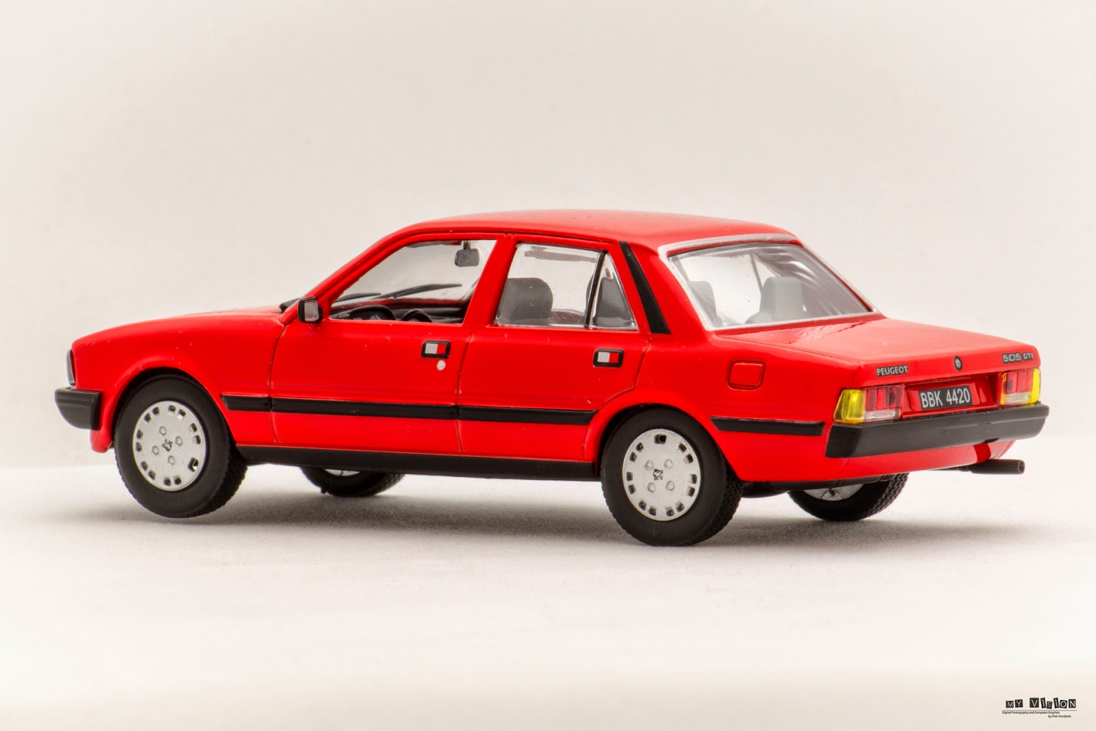 Peugeot 405 photo gallery Cached