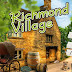 Richmond Village