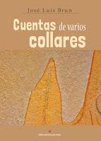 http://editorialcirculorojo.com/cuentas-de-varios-collares/