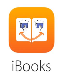 Amazoncom apple ibooks