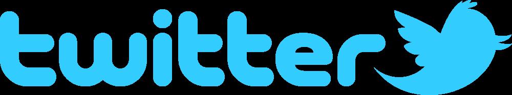 The Branding Source: New logo: Twitter