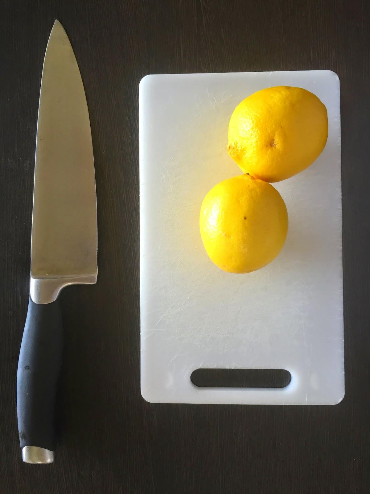 Cassie Cakes Lemon Meringue Cupcakes sexy lemons