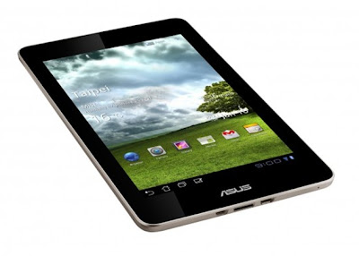 Asus ME172V - Tablet Android Jelly Bean 7 Inch Harga 1 Jutaan - Berita Handphone