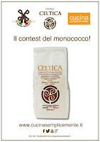 http://www.cucinasemplicemente.it/molino-piantoni-celtica-contest/