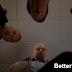 """Better Call Saul"" Deverá Ter Walter White e Jesse Pinkman"