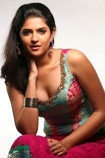 deeksha seth hot pics,lips,boobs,nipple,wet,mms,nippleslipl,www.adrushtam.com