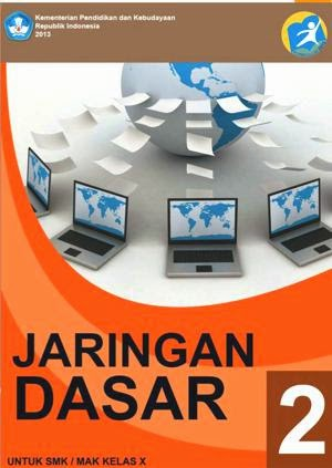 http://bse.mahoni.com/data/2013/kelas_10smk/Kelas_10_SMK_Jaringan_Dasar_2.pdf