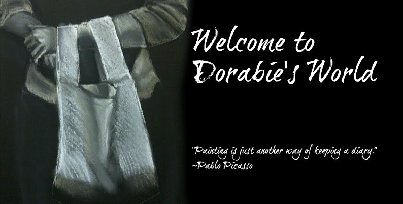 Dorabie's World