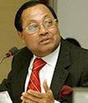 নির্বাচন তত্ত্বাবধায়ক সরকারের অধীনে হতে হবে: মওদুদ