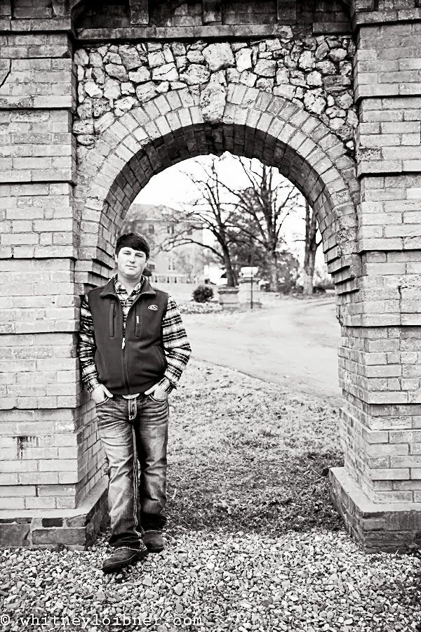 senior photos, senior guys, arkansas photographers
