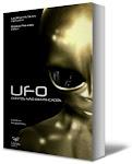 UFO Contos não Identificados
