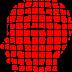 Logo - Readologie