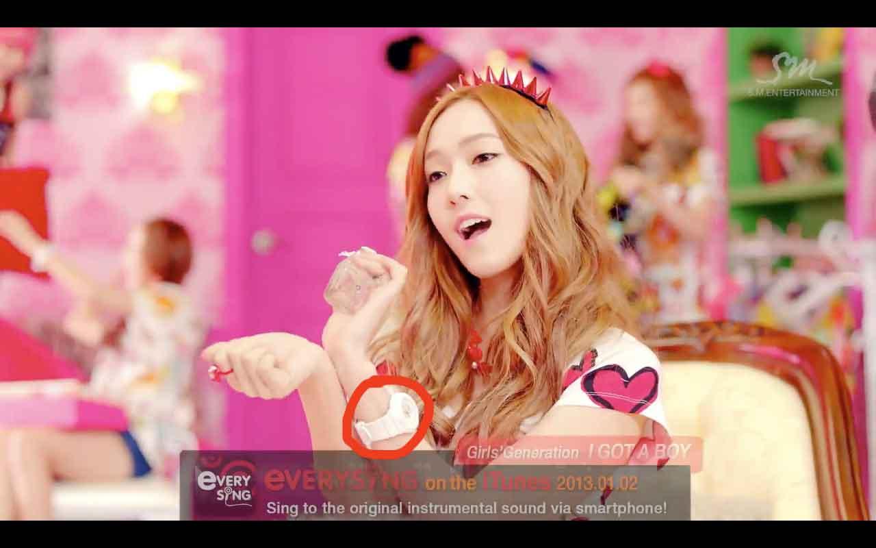Video Clip Subtitle