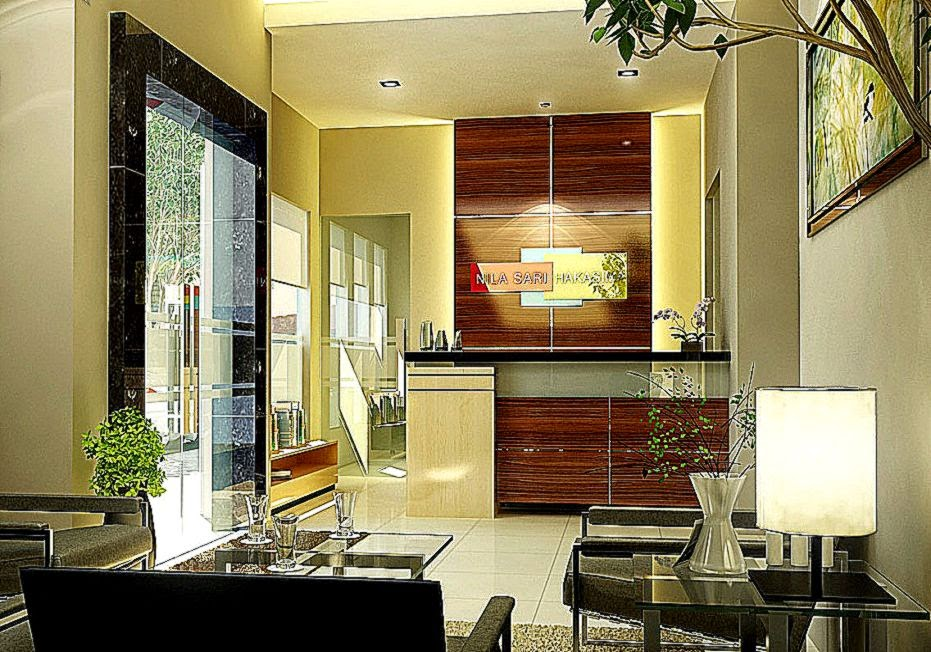Tips Desain Interior Rumah Minimalis  Home Design Interior 2015