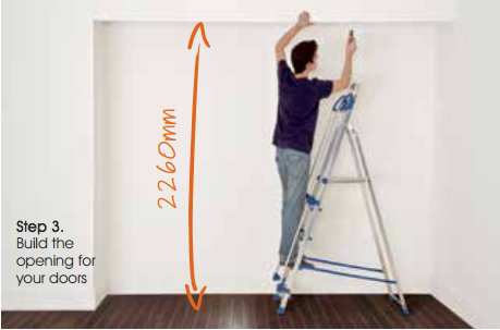 sliding-wardrobe-doors-measurement-opening-height