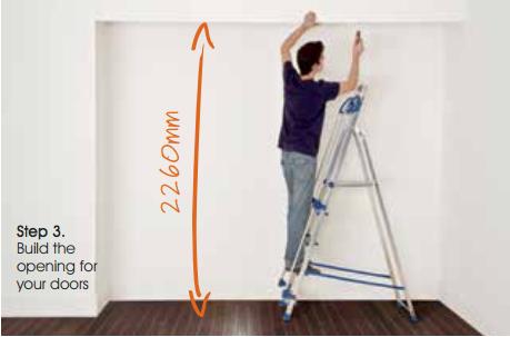 sliding-wardrobe-doors-measurement-opening-height