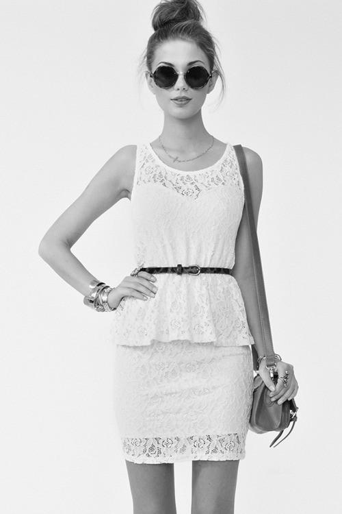 Traum Brautmode Online Shop - Günstige Brautmode: Mai 2012