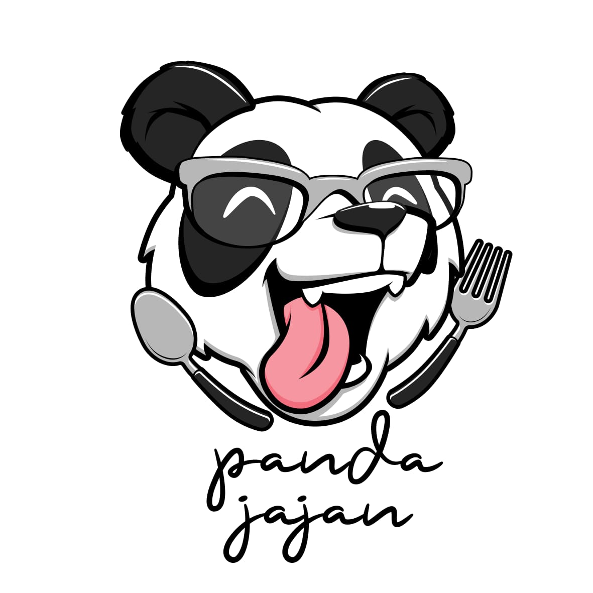 Panda Jajan