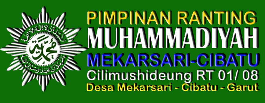 PRM MEKARSARI