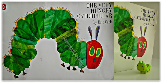 http://readmeabookblog.blogspot.co.uk/2015/03/the-very-hungry-caterpillar.html