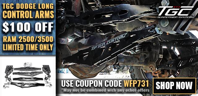 http://www.topguncustomz.com/c-106-long-control-arms.aspx?section=-254-1640-43-