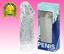 kondom silikon