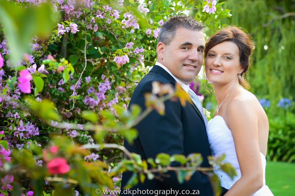 DK Photography DSC_9218-2 Sean & Penny's Wedding in Vredenheim, Stellenbosch  Cape Town Wedding photographer