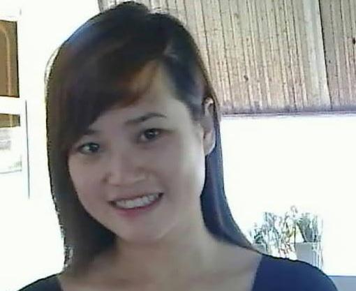 Lê Thị Thùy Dương - TGL163