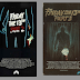 Ranking The Paramount Era Friday The 13th VHS Covers