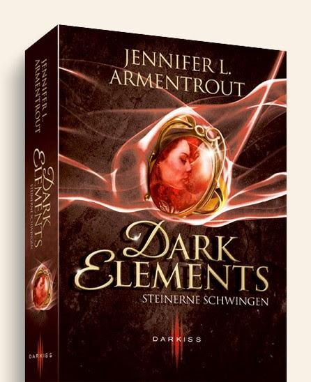 http://www.amazon.de/Dark-Elements-Steinerne-Jennifer-Armentrout/dp/3956490487/ref=sr_1_1_bnp_1_per?ie=UTF8&qid=1408193879&sr=8-1&keywords=dark+elements