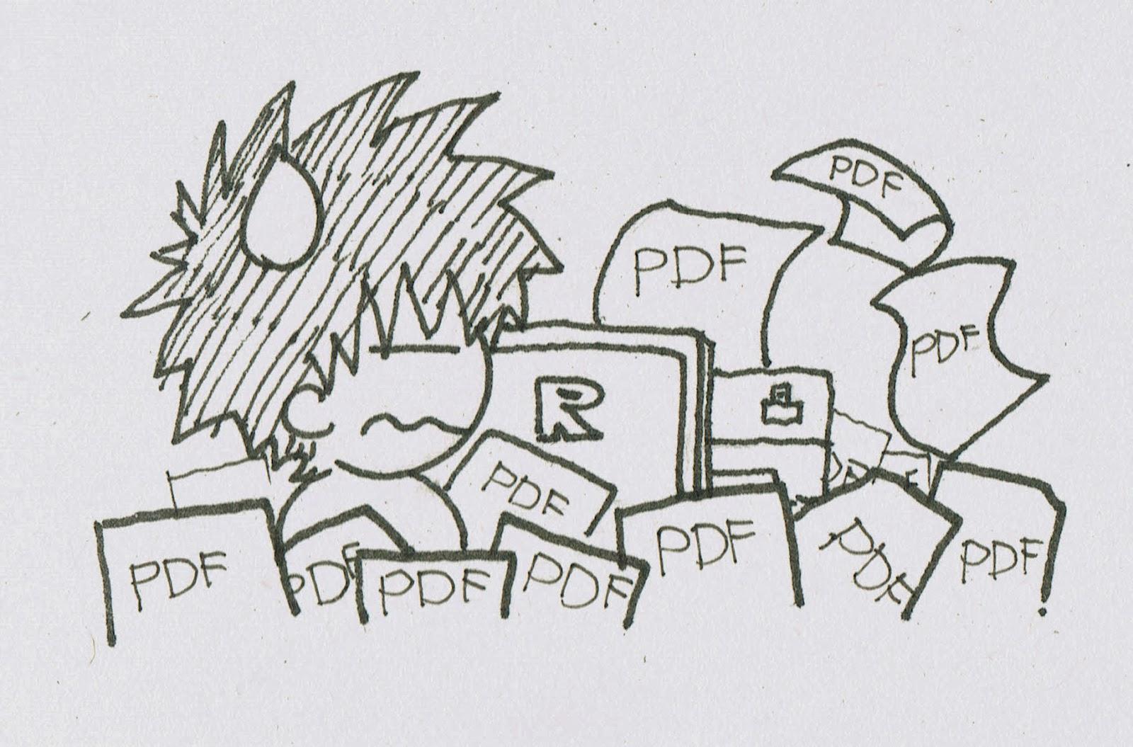 revit wont print to pdf