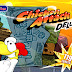 game terbaru 2012 Chicken Attack Deluxe