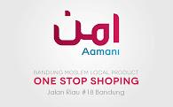 Store : Aamani